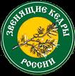 Zvonící cedry Ruska