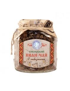 Siberian Ivan-Tea with...