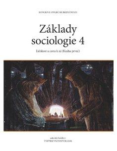 Základy sociologie 3