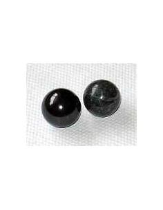 Bioenergy Harmony Balls: shungit - karelian soapstone